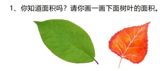 微信图片_20210309154413.jpg