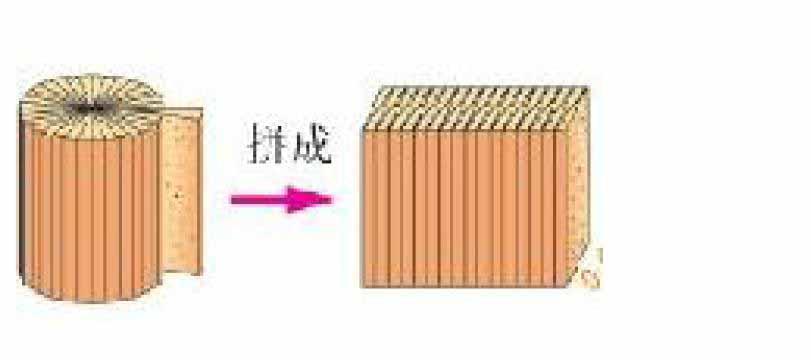图片 3.jpg